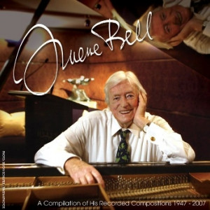 Graeme Bell - A Compilation Of His Recorded Compositions 1947-2007