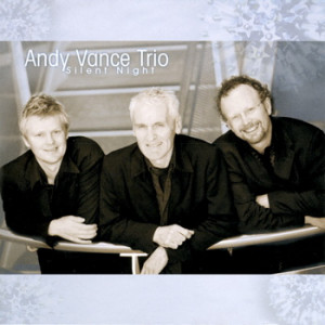 The Andy Vance Trio - Silent Night