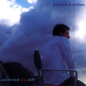 Daimon Brunton - Unlimited-Slip Diff