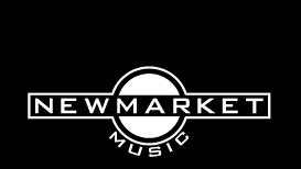 New Market Music