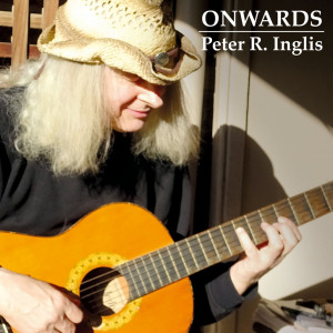 PETER R.INGLIS - ONWARDS
