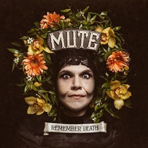 mute-remember-death-350-26973-std.jpg