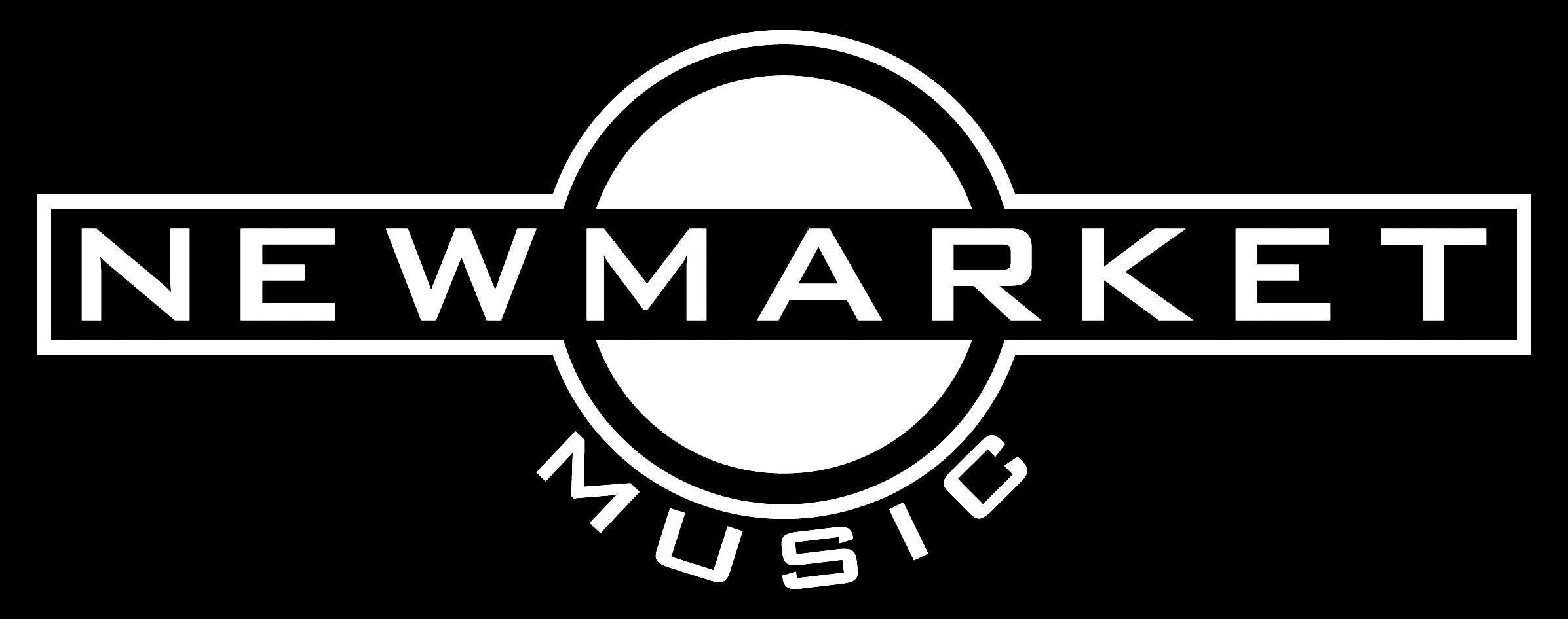 newmarket-logo-white.jpg