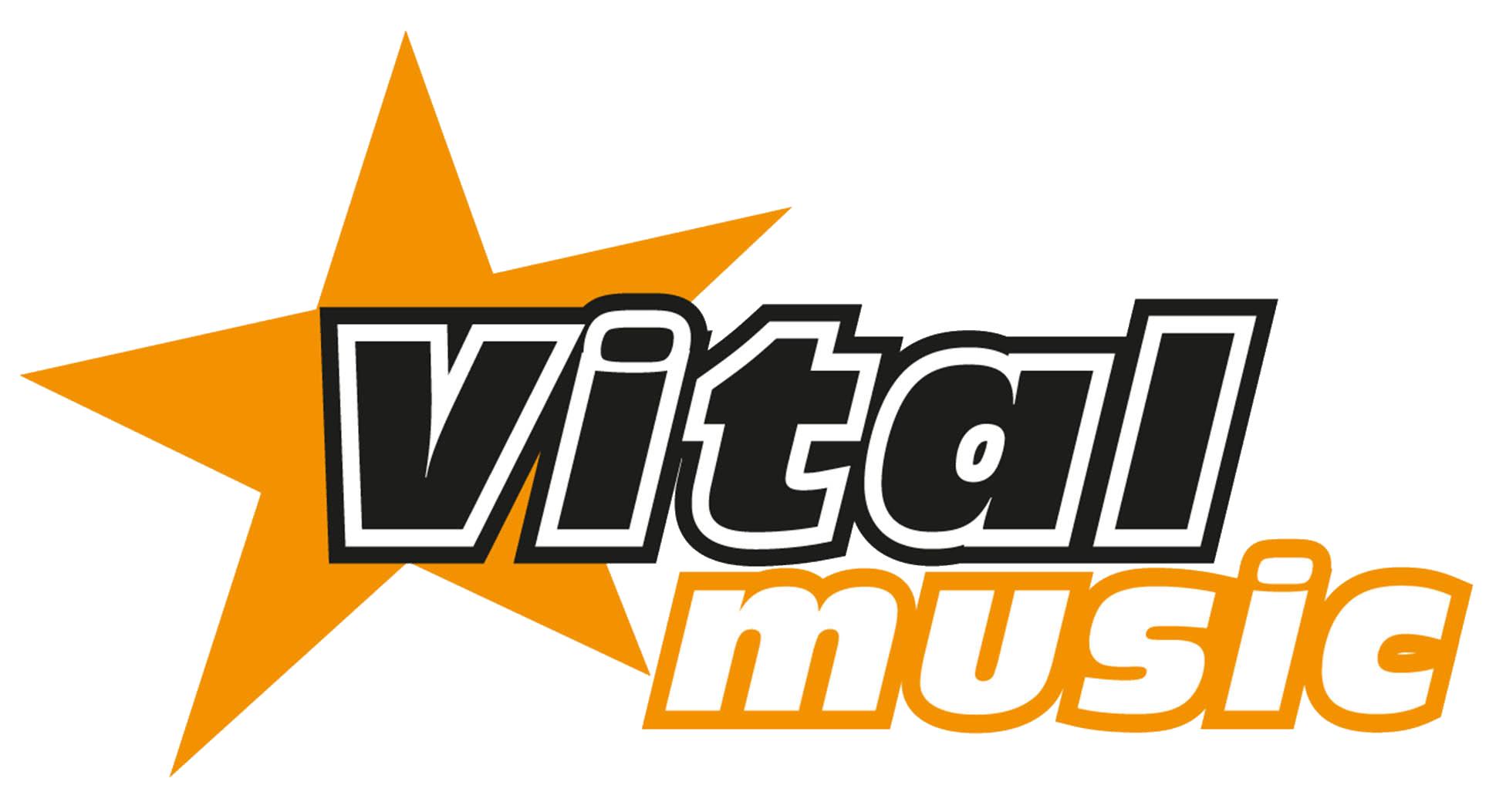 vital-music-logo1.png