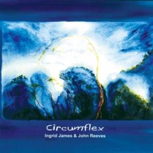 Ingrid James - Circumflex