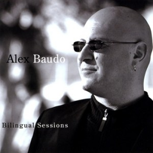Alex Formosa Baudo - Bilingual Sessions