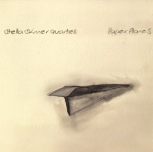 Stellar Skinner - Paper Planes